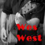 Wes West